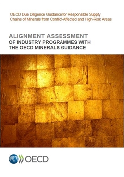 assessment alignment mineral 250x350