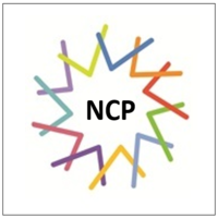RBC-NCP icon for climate change page